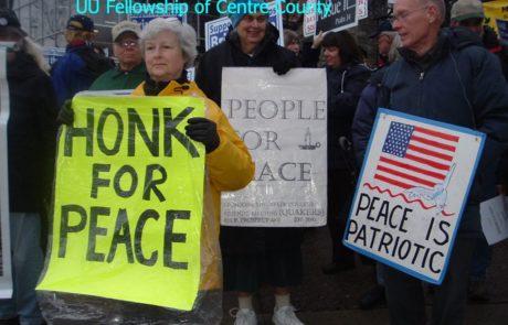 uufcc-peace-vigil-2008-2
