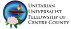 UUFCC Logo