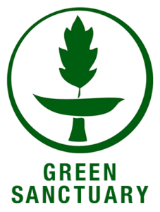 uua-green-sanctuary-logo