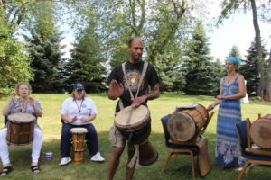drum-circle-ongoing-programs