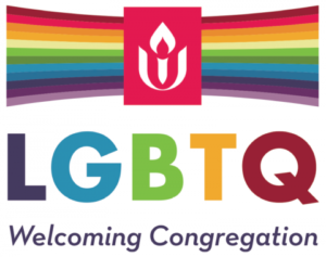 welcoming-congregation-in-about-us